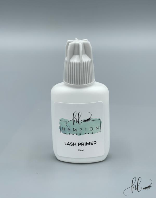 Lash Primer