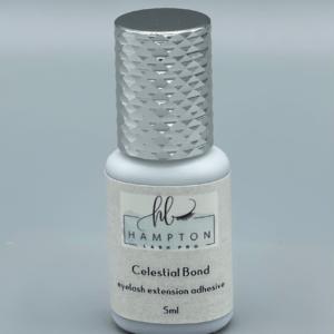 Celestial Bond Adhesive