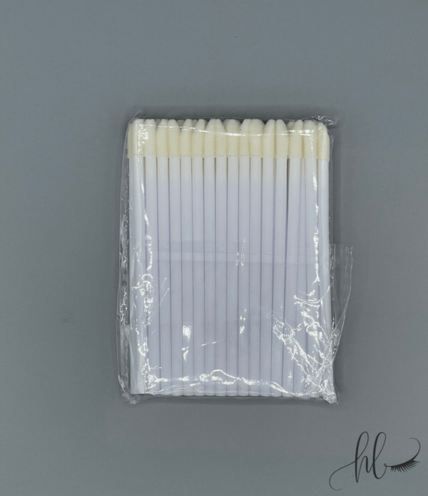 Primer Brushes